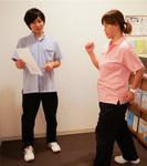 第4章:生活習慣病に対する療法士の役割【理学療法士|舘友基先生】