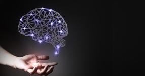 【脳科学】なぜヒトは不安によって眠れなくなるのか?