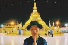 宗教系の高齢者施設で驚きの風習を知る in 台湾〜 KEITAのメディカルジャーニー