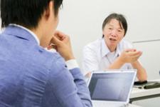 第三回:OTを実践する上で重要になること【日本作業療法士協会 会長|中村春基先生】