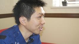 理学療法士(PT)今林伸司先生ーWALK RUN PROJECTー