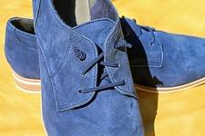 理学療法士が教える自分にあった靴の選び方
