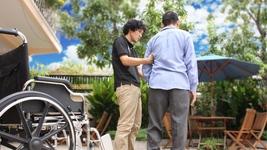 """Cambodia's rehabilitation medicine"" to change from Cambodia"