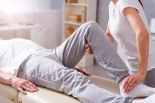 脳梗塞患者リハビリセンターを運営するワイズの新サービス「リハビリコーチ」って?