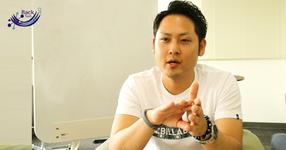 【連載】資金調達やスタートアップに関して| 株式会社Back Tech 福谷直人先生