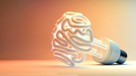 健康な脳の定義とは|脳卒中分野での研究・啓発に取り組む米国脳卒中協会
