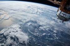 宇宙からの帰還後、脳や身体はどうなるの?
