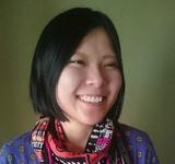 理学療法士(PT)小平愛子先生 -性に対するリハビリテーションの普及を目指して- 第2回