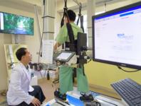 Rehabilitation circumstances in Thailand