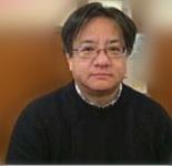 吉川法生先生  -作業療法を通して社会と教育を考える作業療法士(OT)-  第1回