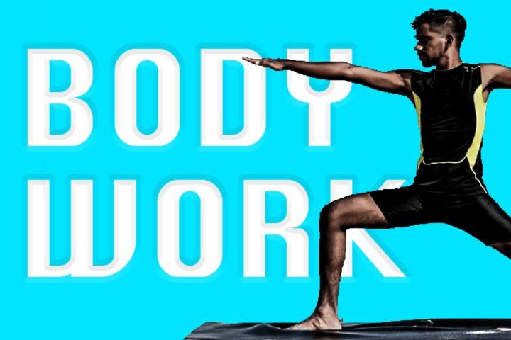 BODY WORK(er)