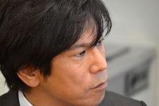 【石井慎一郎先生 | 理学療法士】 5年目で成長が頭打ちする