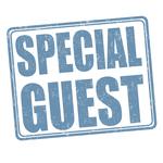 POSTアカデミアのFB秘密グループにはスペシャルゲストをお招きしています。