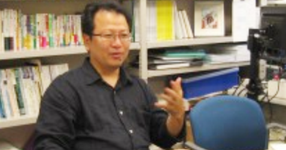 【高杉潤先生】理学療法士は施設にただ一人。さてどう介入する?