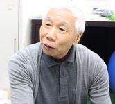 【冨田昌夫先生|理学療法士】FIM6点以上はホントに自立?健康寿命と転倒に関して