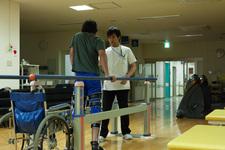 三浦貴大(みうらたかひろ)演じる理学療法士が、理学療法士よりも理学療法士すぎる件ー映画【栞-shiori-】編集長イマイの取材記録ー