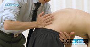 機能的腰痛に対する評価とアプローチ #2|成田 崇矢先生