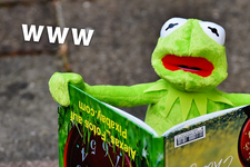 リハビリ職種が読むと10倍おもしろいマンガ