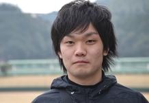 千葉ロッテ春季キャンプPT見学  松本裕輝さんの感想
