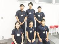 【8/1オープン脳卒中特化型デイサービス】ルネサンス リハビリセンター鎌倉-Needsはつくるもの-