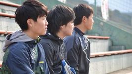 千葉ロッテ春季キャンプPT見学会@POST