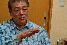理学療法士(PT)脇元幸一先生 -医療法人社団 SEISEN 専務理事- 第3回