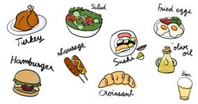体重と栄養  ~体重コントロールの基礎~