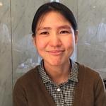 小川暁子先生 -海外を通じてキャリアアップを考える理学療法士(PT)-