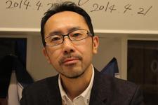 """森田洋之医師 -夕張市が実証した""""病院がなくなっても幸せに暮らせる""""カタチ-"""