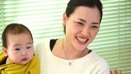 第114回:理学療法士(PT)山崎愛美先生ー産後リハビリテーション研究会代表ー産前産後ケアの関わり方