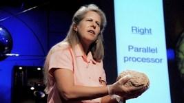 脳科学者が実際に脳卒中を経験して感じたこと