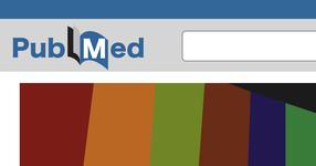 【論文検索入門】PubMedってどう使うの?