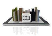 文献や勉強会の資料をPDFにして整理する方法