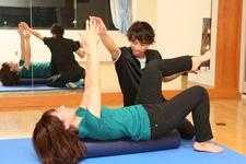 理学療法士(PT)白須達也先生-スポーツ理学療法に興味のある方へ-
