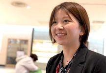 今中国では日本人PTの技術を必要としていた。