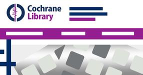 【EBMはじめの一歩】コクラン・ライブラリーで質の高い論文情報をチェックしよう