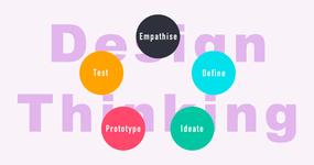 【なる早で失敗せよ】私が提案する臨床思考デザイントレーニング法