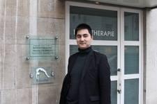 立花祥太朗先生 -フランスでPTクリニックを営む理学療法士(PT)- no2