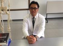 124回:町田志樹先生ー解剖学の教育者の道を進む理学療法士(PT)ー