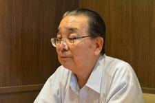 【山嵜勉先生 | 理学療法士】No.25「経験年数と技術の相関関係」