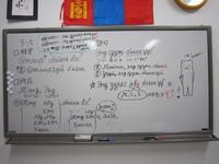 青年海外協力隊(PTOTST)の語学力はどれくらい必要?