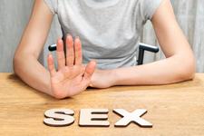 【プレミアム】本当に理学療法士は性科学の知識が必要ないのか?