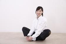 理学療法士(PT)岡田瞳先生-「彼女はドイツのスポーツ界・医療界に必要な人材だ」-