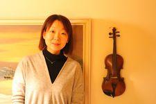 勝田茜先生 ー ドイツ国際平和村で働く作業療法士(OT) ー