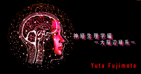 【SPOT Writer】基礎医学シリーズ神経生理学編ー大脳辺縁系ー
