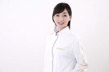 岡田瞳先生-ドイツと日本で理学療法士(PT)免許を取得-