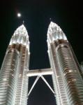 マレーシアのリハビリテーションの現状1