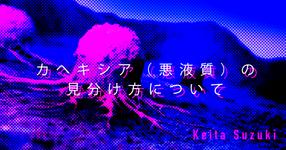 【SPOT Writer】カへキシア(悪液質)の見分け方について
