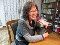 森田秋子先生-回復期リハの発展に情熱を注ぐ言語聴覚士 (ST)-