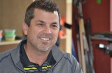 理学療法(PT)クリニックオーナーが考える「経営・採用・教育」 -Brandon Dederich先生-